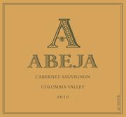 Abeja Cab