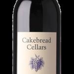 Cakebread Cellars 2011 Napa Valley