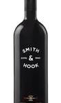 Smith & Hook