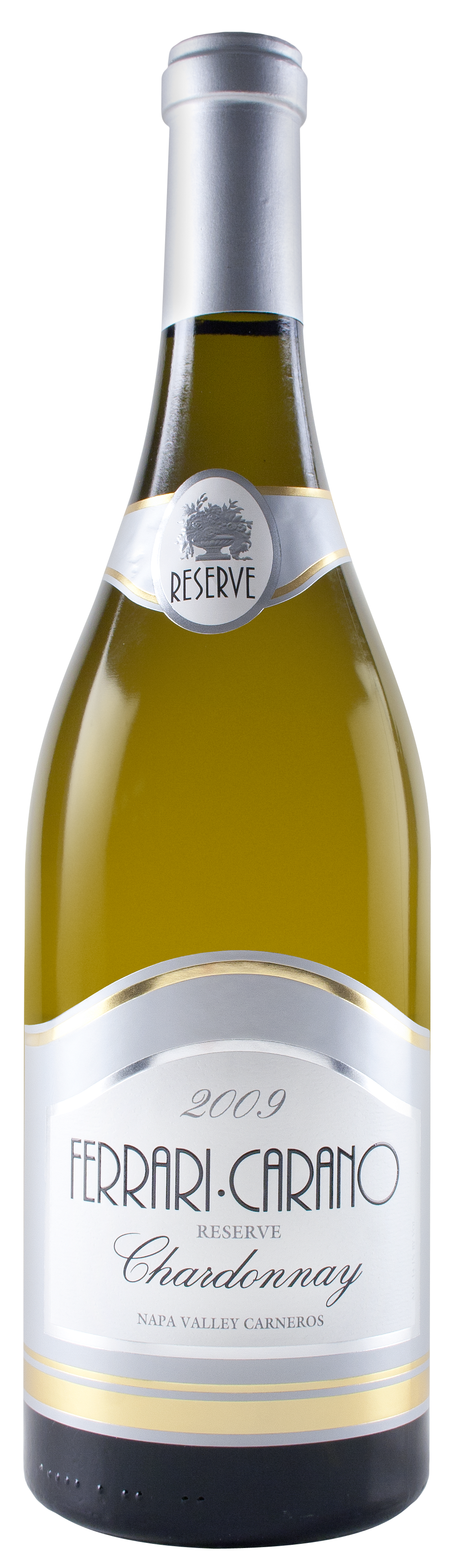 ferrari carano reserve chardonnay 2013 seattle wine co seattle wine. Cars Review. Best American Auto & Cars Review