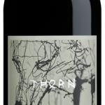 Thorn By Prisoner Wine Company 2012
