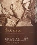 black-slate-gratallops-priorat-doca-spain-10515701t
